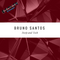 Radio Show  HNR by Bruno Santos