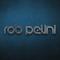 Rob Pelini Live - October 25 2013