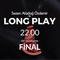 Long Play 40. Bölüm - 4 Nisan 2018 - FİNAL