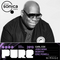 CARL COX - RECORDED LIVE AT THE BROOKLYN MIRAGE NEW YORK - COMPLETE SHOW