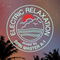 ELECTRIC RELAXATION mixed by SPIN MASTER A-1