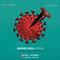 Sounds Of Matinee - pres. Andre Rizo - Intense Club [075] - RIZOLATION