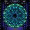 Gydra -DreamServer // Vertigo records Dark Psy Mix //