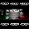 ATICO LIVE RADIO ( SMASHCREAMS ) 02-11-2017