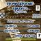 DJ Andy Taylor - Rokagroove Radio - 12.10.18