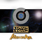 DJ Noke It's All About HOUSE 82 (Men On Air Radio Set 20201115) Free Download