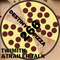 Week 266: TWIMITN & Trailer Talk