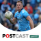GAA Postcast: Football Tipping | Munster Final, Leinster Final & Ulster Final