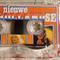 Verspannungskassette #15 (C-60) Side B