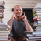 The Tim Ferriss Show With Nick Szabo