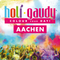 >>> Official Holi Gaudy Mix Part 2 <<< BY NEON SOUND