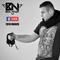 Ben Nyler - Facebook Live Mix - 2018.03.29
