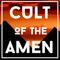 Ubasti @ Cult of the Amen 031