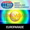 Europarade 2014 - Diciembre