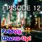Friday Warm-Up!  Episode 12