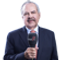6AM Hoy por Hoy (13/11/2018 - Tramo de 09:00 a 10:00) | Audio | 6AM Hoy por Hoy