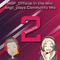 Angii_Plays Community Mix Volume 2 (mutliple Genres)
