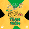 Dancehall Round 17.2 by KOS Crew