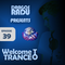 Welcome to TRANCE Episode 39