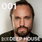 DJ IZ presents DEEP HOUSE Volume 001 #deephouse