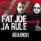 Fat Joe vs Ja Rule (Verzuz)