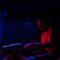 Robotronix Drum & Bass Power Mix
