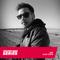 HM Series 052 - Alex Stein