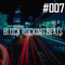 Block Rocking Beats 007