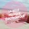Aloïs - La Belle Musique Electronique