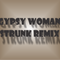 Crystal Waters - Gypsy Woman (Strunk remix)