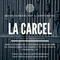 Revuelta Radial Por La Libertad | La Cárcel | Compartición de compañerxs desde Chile