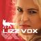 Lizz Vox // Drops & Big Room Commercial Mix