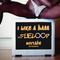DJ FUELOOP - I Like a Bass Mixtape - #2