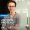 Antoine Proteau - APN   Vitrine 4.0 Quebec   Hannover Messe