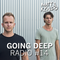 Matt & Kendo - GOIND DEEP Radio #14