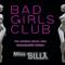 MissBilla@Bad Girls Club 18.8.2021
