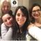 40° puntata del 22.05.2018 dedicata ad Alda Merini - Grandi recitazioni delle attrici ospiti.