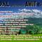 AWIT #241 by Ludal