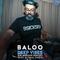 Deep Vibes - Guest BALOO - 26.05.2019