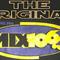 The Original Mix 106 Hostile Takeover, Volume 1