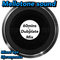 Mellotone 60 Mins Dub Juggling.mp3