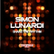 Simon Lunardi-shake the rhythm(remix)