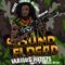 Marshall Neeko, Rise Up Show feat. Florend Droguet - 02-11-2005 - Spéciale early digital
