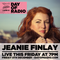 Jeanie Finlay in conversation with John Doran - 7pm - DAY OF RADIO II