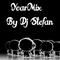 Yearmix 2015 By Dj Stefan