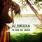 DJ FINIZOLA - De Boa Na Lagoa [mixtape]