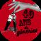 #6 - 40 Ans de Gôneries