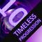 Timeless Progression - Session 10