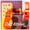 The Soul Kitchen 61 // 09.08.21 // NEW R&B + Soul // Anthony Hamilton, Leela James, Victoria Monet