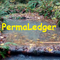 Beneficial Technologies In Permaculture Radio & Podcast - PermaLedger A New Way Forward